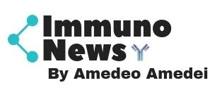 Immuno News by Amedeo Amedei